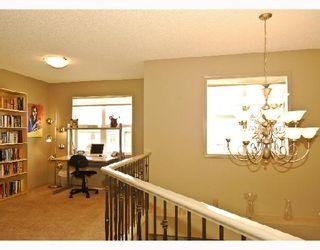 Photo 8: 106 TUSCANY RIDGE Terrace NW in CALGARY: Tuscany Residential Detached Single Family for sale (Calgary)  : MLS®# C3311895