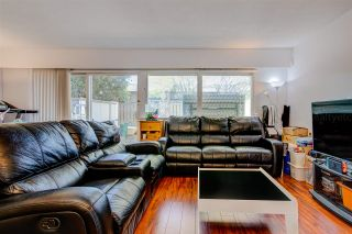 """Photo 8: 53 10071 SWINTON Crescent in Richmond: McNair Townhouse for sale in """"Edgemere Gardens"""" : MLS®# R2582061"""