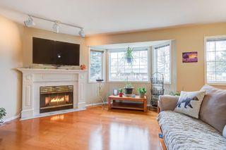 Photo 5: 12 215 Taylor Road in Kelowna: South Rutland House for sale (Central Okanagan)  : MLS®# 10225851