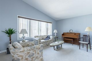 Photo 17: 276 Cornwall Road: Sherwood Park House for sale : MLS®# E4236548