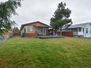 Photo 46: 2203 E 6th St in COURTENAY: CV Courtenay East House for sale (Comox Valley)  : MLS®# 773285