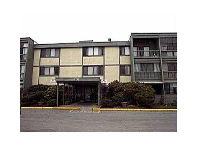 "Main Photo: 308 3451 SPRINGFIELD Drive in Richmond: Steveston North Condo for sale in ""ADMIRAL COURT IN IMPERIAL BY THE SEA"" : MLS®# V863102"