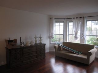 Photo 4: 38806 NICOMEN ISLAND TRUNK Road in Mission: Dewdney Deroche House for sale : MLS®# R2422265