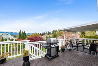 Photo 30: 551 Hobson Pl in : CV Courtenay East House for sale (Comox Valley)  : MLS®# 874209