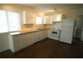 Photo 2: 725 EWERT Street in Prince George: Central House for sale (PG City Central (Zone 72))  : MLS®# N218841
