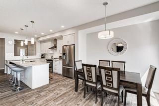 Photo 17: 78 Lucas Crescent NW in Calgary: Livingston Detached for sale : MLS®# A1124114