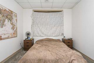 Photo 32: 11 ST VITAL Avenue: St. Albert House Half Duplex for sale : MLS®# E4233836