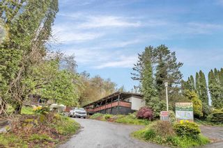 Photo 3: 136 10221 WILSON Street: Manufactured Home for sale in Mission: MLS®# R2571676