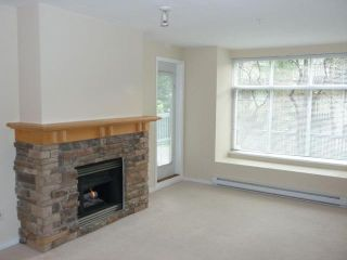 """Photo 3: 112 1111 LYNN VALLEY Road in North Vancouver: Lynn Valley Condo for sale in """"THE DAKOTA"""" : MLS®# V980759"""