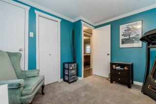 """Photo 13: 119 201 CAYER Street in Coquitlam: Maillardville Manufactured Home for sale in """"WILDWOOD PARK"""" : MLS®# R2435330"""