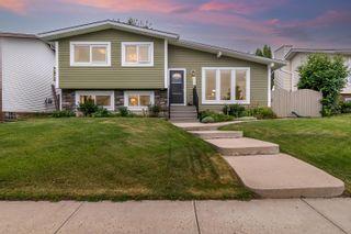 Photo 34: 2020 4 Avenue: Cold Lake House for sale : MLS®# E4253303