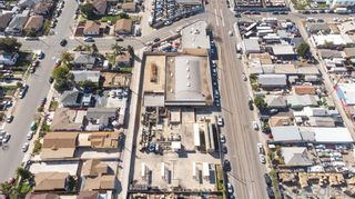 Photo 20: Property for sale: 2929 Commercial St in San Diego