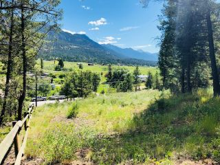Photo 6: Lot 6 SWANSEA ROAD in Invermere: Vacant Land for sale : MLS®# 2457554