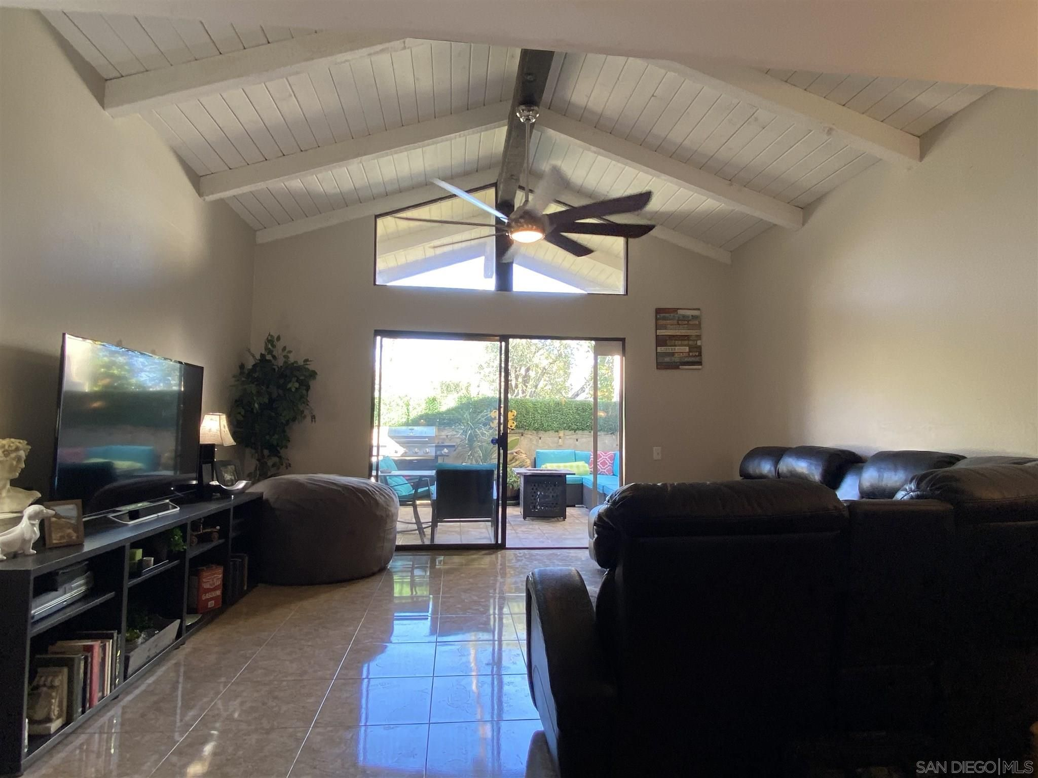 Main Photo: Condo for sale : 2 bedrooms : 2160 S Palm Canyon Drive #8 in Palm Spring