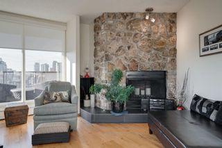 Photo 12: 503 300 Meredith Road NE in Calgary: Crescent Heights Apartment for sale : MLS®# A1041740