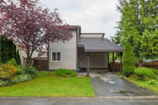 Photo 1: 8126 122 STREET in Surrey: Queen Mary Park Surrey House for sale : MLS®# R2588558