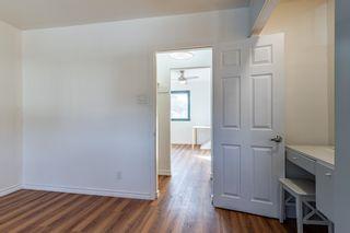 Photo 23: 12006 48 Street in Edmonton: Zone 23 House for sale : MLS®# E4265863