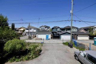 Photo 16: 4161 PANDORA Street in Burnaby: Vancouver Heights House for sale (Burnaby North)  : MLS®# R2369098
