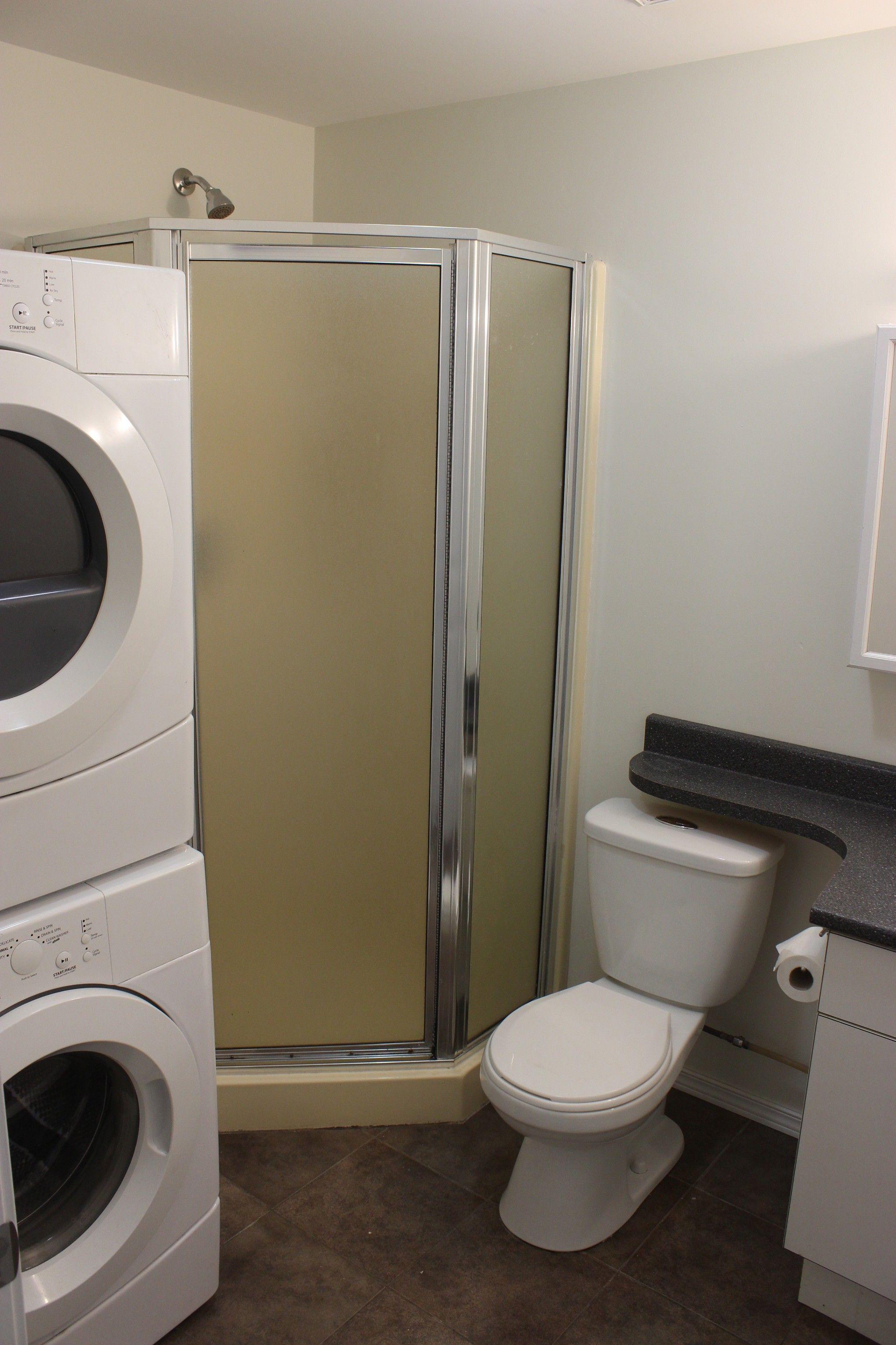 Photo 18: Photos: 317 Waddington Drive in Kamloops: Sahali 1/2 Duplex for sale : MLS®# 161942