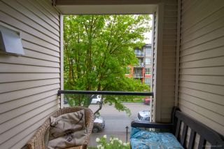 """Photo 14: 205 2285 WELCHER Avenue in Port Coquitlam: Central Pt Coquitlam Condo for sale in """"BISHOP ON THE PARK"""" : MLS®# R2574987"""