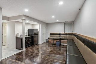 Photo 25: 75 Evansmeade Common NW in Calgary: Evanston Detached for sale : MLS®# A1058218