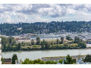 "Photo 5: 518 500 ROYAL Avenue in New Westminster: Downtown NW Condo for sale in ""DOMINION"" : MLS®# R2105408"