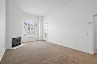 Photo 4: LA JOLLA Condo for sale : 1 bedrooms : 9263 Regents Rd #B407