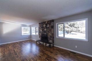 Photo 11: 205 Grandisle Point in Edmonton: Zone 57 House for sale : MLS®# E4247947