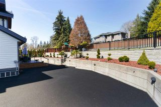 """Photo 32: 14977 80B Avenue in Surrey: Bear Creek Green Timbers House for sale in """"Morningside Estates"""" : MLS®# R2561039"""