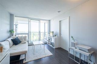 """Photo 9: 3601 13750 100 Avenue in Surrey: Whalley Condo for sale in """"PARK AVENUE"""" (North Surrey)  : MLS®# R2589659"""