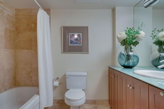 Photo 27: 602 629 Royal Avenue SW in Calgary: Upper Mount Royal Apartment for sale : MLS®# A1131316