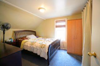 Photo 17: 132 5th St NE in Portage la Prairie: House for sale : MLS®# 202123949