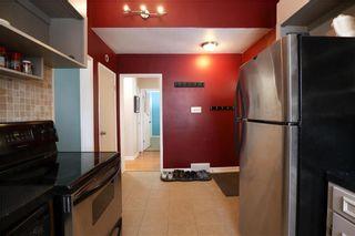 Photo 13: 70 Sandra Bay in Winnipeg: East Fort Garry Residential for sale (1J)  : MLS®# 202101829
