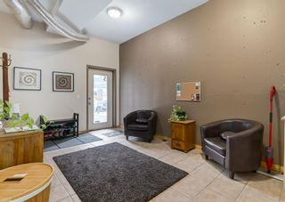 Photo 40: 5 1922 9 Avenue SE in Calgary: Inglewood Mixed Use for sale : MLS®# A1091669
