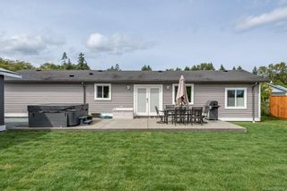 Photo 31: 3487 Beachwood Rd in : CV Courtenay City House for sale (Comox Valley)  : MLS®# 885437