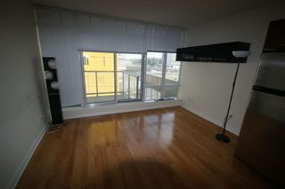 Photo 3: 204 3830 Brentwood Drive NW in Calgary: Brentwood Apartment for sale : MLS®# A1129587
