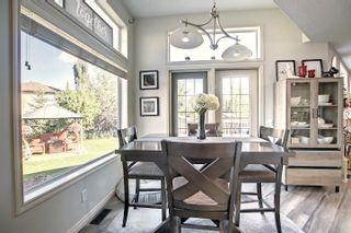 Photo 11: 106 NAPOLEON Crescent: St. Albert House for sale : MLS®# E4262401