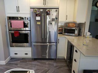Photo 13: 2 3955 Oakwinds St in : SE Cedar Hill Row/Townhouse for sale (Saanich East)  : MLS®# 886155