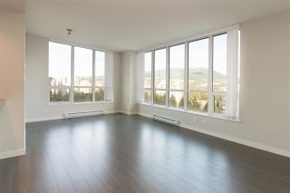 """Photo 4: 2308 3093 WINDSOR Gate in Coquitlam: New Horizons Condo for sale in """"The Windsor by Polygon"""" : MLS®# R2331154"""