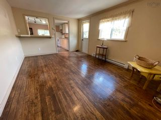Photo 4: 1082 Waddens Court in Westville: 107-Trenton,Westville,Pictou Residential for sale (Northern Region)  : MLS®# 202121440