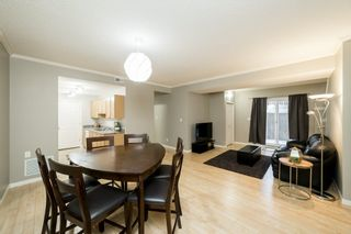 Photo 1: 11A 79 Bellerose Drive: St. Albert Carriage for sale : MLS®# E4235222