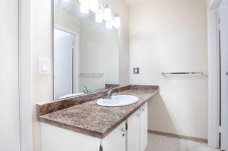 Photo 7: 103 3180 E 58TH AVENUE in Highgate: Home for sale : MLS®# R2345170