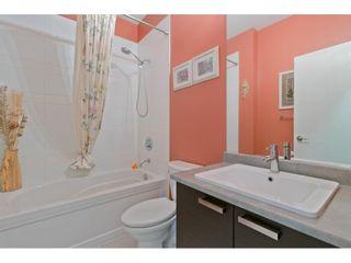 """Photo 27: 114 18818 68 Avenue in Surrey: Clayton Condo for sale in """"Celara"""" (Cloverdale)  : MLS®# R2586217"""