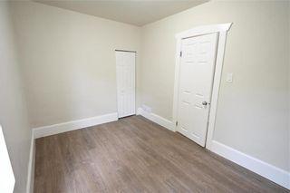 Photo 13: 770 Honeyman Avenue in Winnipeg: Wolseley Residential for sale (5B)  : MLS®# 202122630
