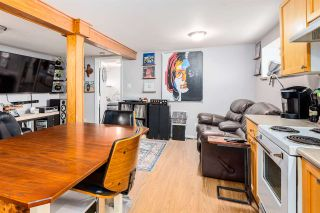 Photo 20: 613 ROBSON Avenue in New Westminster: Uptown NW Triplex for sale : MLS®# R2534313