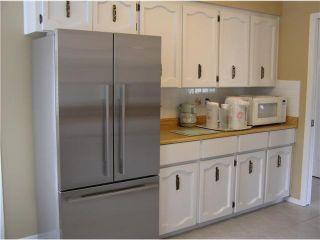 Photo 6: 10200 LAWSON Drive in Richmond: Steveston North House for sale : MLS®# V1005870