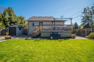 Photo 23: 1000 Tattersall Dr in : SE Quadra House for sale (Saanich East)  : MLS®# 872223