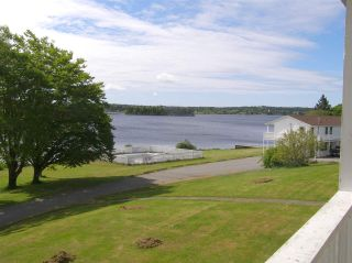 Photo 9: 17-19 Lakeside Road in Hebron: County Hwy 1 Multi-Family for sale (Yarmouth)  : MLS®# 202016874
