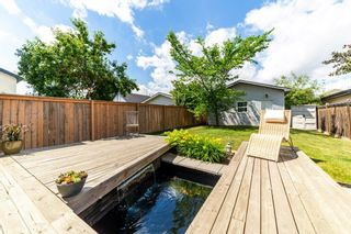 Photo 33: 16 SUMMERTON Street: Sherwood Park House for sale : MLS®# E4253228