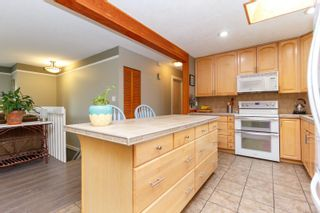 Photo 16: 3530 Falcon Dr in : Na Hammond Bay House for sale (Nanaimo)  : MLS®# 869369